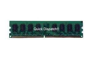 1GIG-1GB-RAM-MEMORY-HP-Compaq-DC7700-DC7600-PC-DDR2