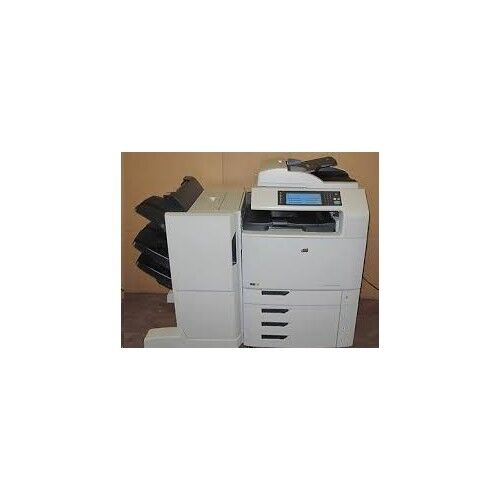 New Driver: HP Color LaserJet CM6030 MFP / CM6040 MFP Printer