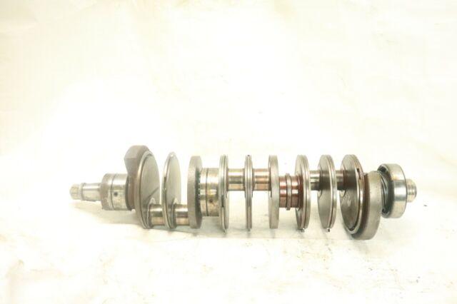 482-9784a11 Mercury 2005 200-250 HP EFI DFI 3 0 V6 OUTBOARD Crankshaft