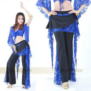 11-color-New-Sexy-Lace-Pants-Belly-Dance-Costumes