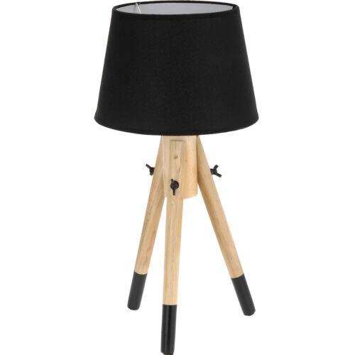 Tischlampe Tischleuchte Schreibtischlampe Nachttischlampe Schreibtischleuchte