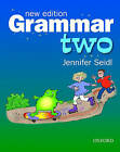 Grammar Two: Student's Book by Jennifer Seidl (Paperback, 2005)