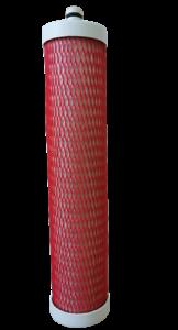 Compatible Filter Cartridge for Franke Triflow Hiflow Hi-Flow (XPB-25-FR)