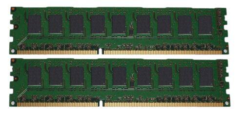 4GB 2x2GB PC2-5300 ECC UB Compaq HP Proliant ML310T04 G4 418040-001 NOT FOR PC