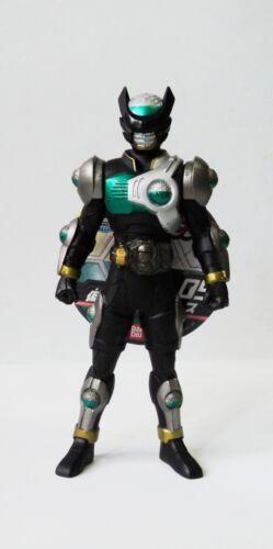 Bandai Kamen Rider OOO Hero Series BIRTH Rider Vinyl Figure BNWT 100/% Bandai
