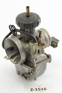 KTM-250-SX-Annee-de-construction-2000-carburateur-KEIHIN
