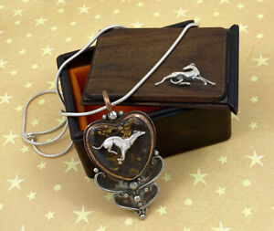 Boulder-Opal-Heart-with-GREYHOUND-and-Walnut-Box
