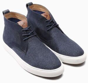 Boots / Shoes - sizes UK9 UK10