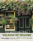 The Most Beautiful Villages of Ireland by Christopher Fitz-Simon (Paperback, 2011)
