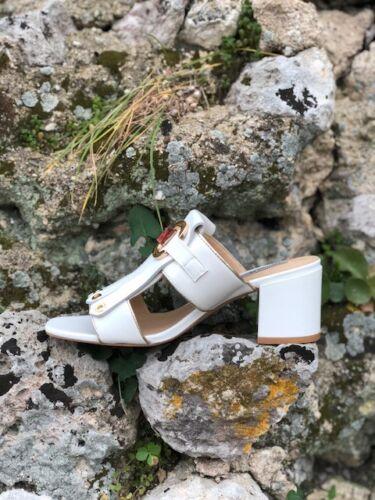 Franges Renzi Femme Cuir 3gr Couture Sandale Gianni Avec En 0qnzvdO