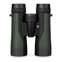 Vortex Optics Binocular Crossfire 10x50 Binocular 00579