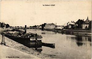 CPA-Gray-La-Saone-a-Gray-636587