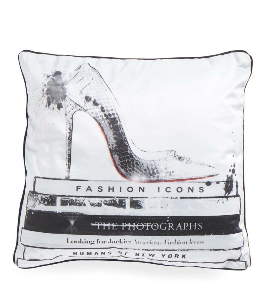 Croscill Aurelio 18 X 18 Fashion Pillow For Sale Online Ebay