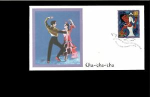 2005-FDC-Latin-Dances-Miami-FL