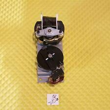 Vendo 470 Soda Vending Machine Black Disc Vend Motor Free Ship