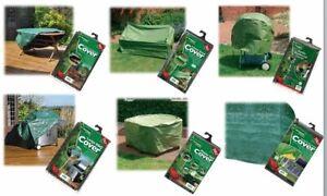 Garden-Furniture-Weatherproof-Covers-BBQ-Hammock-Patio-Set-Table