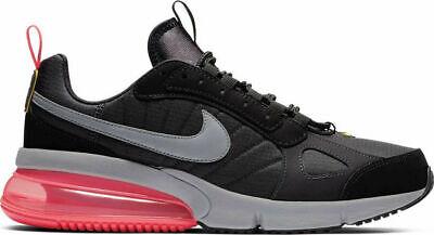 HOMME Nike Air Max 270 Futura Chaussures Noir Gris AO1569 007 Pdsf 140$ | eBay
