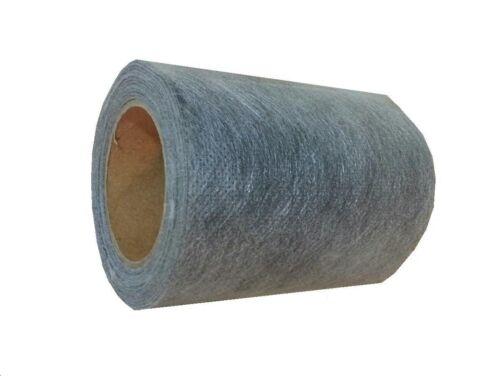 Waterproof Wetroom Tape 5metre Roll