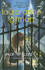 Pack of Lies by Laura Anne Gilman (Paperback / softback, 2011)