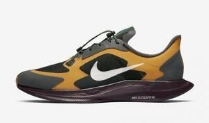 Nike-Undercover-Gyakusou-Zoom-Pegasus-35-Turbo-Gold-Grey-Burgundy-BQ0579-700