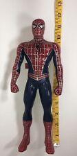 IMC Toys Spiderman Walkie Talkie Film 551312