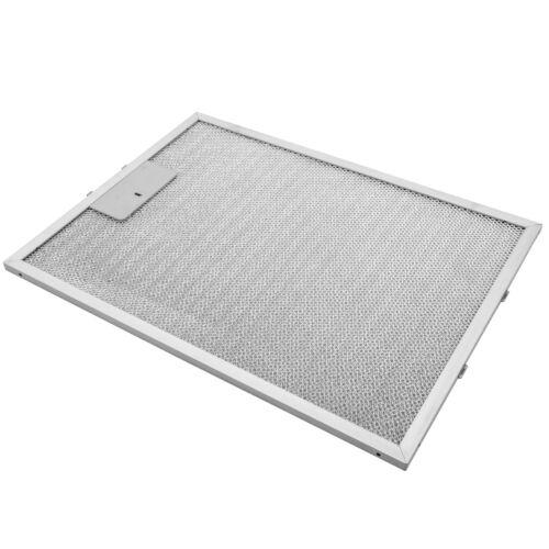 Dunstabzugshaube Metallfettfilter fŸr Aeg electrolux DU 4161-D 94212255300