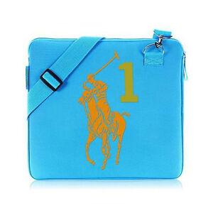 b432117b38 Image is loading Ralph-Lauren-Big-Pony-for-Women-15-034-
