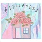 atticroses