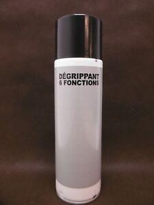 aerosol-spray-degrippant-6-fonctions-400ml