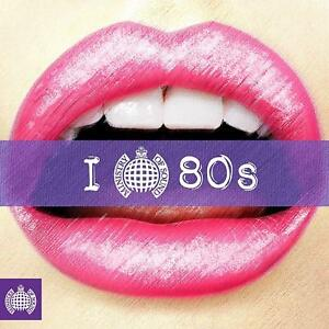 I-Love-80s-MOS-Ministry-of-Sound-CD