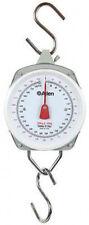 Allen Sportsmans Scale 550 lbs