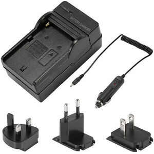 4-In-1-Battery-Charger-Kit-for-Sony-NP-F550-F750-F960-F330-F570-PA-VBD1-PA-VBD2