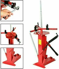 Multifunctional Manual Hand Car Tire Changer For 4 To 16 12 Tires Atv Wheel