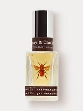Tokyomilk Eau de Parfum No. 10 Honey & themoon-Tokyomilk edp. no. 10 Honey & The Moon