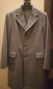 cappotti benetton 50