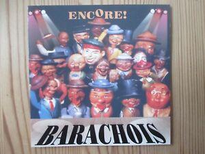 Barachois-Encore-Barachois-CD