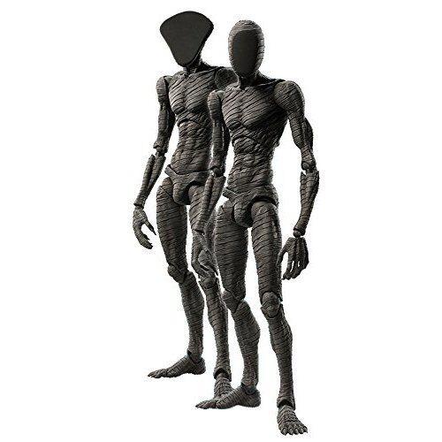 Super Action Statue ajin  demi-humains Japon Nouvelle.