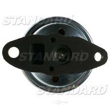 Standard Motor Products EGV331 EGR Valve