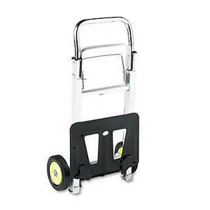 New New Portable Folding Heavy Duty Hand Truck Utility