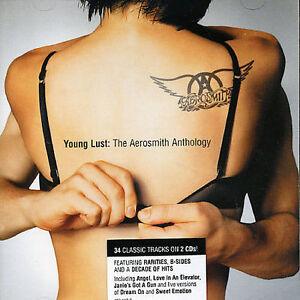 Young-Lust-The-Aerosmith-Anthology-2-CD-Set-Hits-New