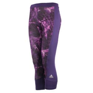 b69731a1d38d Image is loading New-Womens-Ladies-Adidas-Training-Pants-Leggings-Jogging-