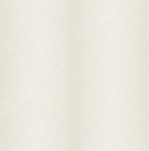 Papier Peint, Designtapete, Optique Bois, Rayures, Scintillant, Gris Nacre Pratique Pour Cuire