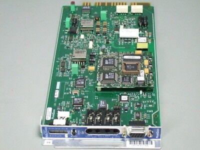 Other Enterprise Networking Adc 150-2400-25 H2tu-c231 Hdsl Co Line Unit Vachkxy Elegant Appearance