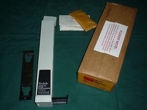 Details zu Kodak Dental Film Dispenser Model 2, Röntgen Bild Spender Size 2 Grösse 2 NEU!