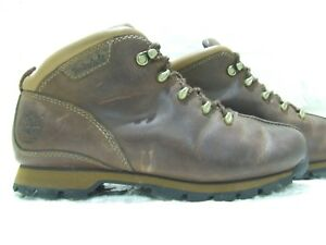 chaussures randonnée femme timberland