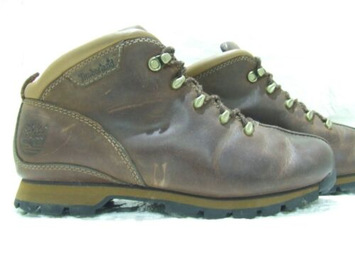 Us Homme 5 009 Randonnée 5 Timberland Taille Chaussures 8 Pédestre 39 Femme g7vYp
