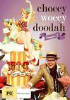 Choccywoccydoodah : Season 3 (DVD, 2013, 2-Disc Set)