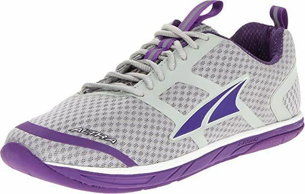 Altra Women's Provisioness 1.5 Running shoes