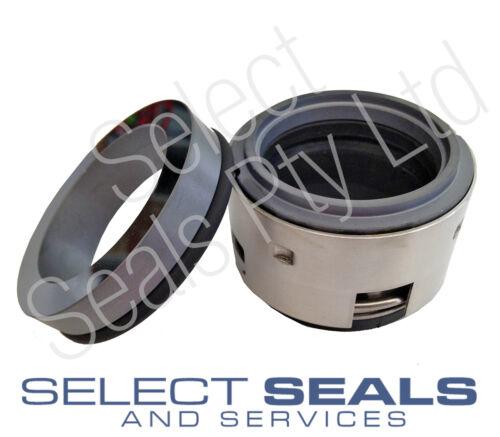 NOV Mono Pump Mechanical Seal MO85139G Model 1AAC8 1 RMA G52K  Tungsten 85 mm