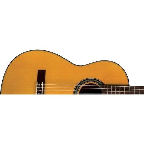 VGS Student 4//4 Konzertgitarre natur hellNeu
